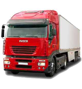 refrigerator-iveco-20tonn.png